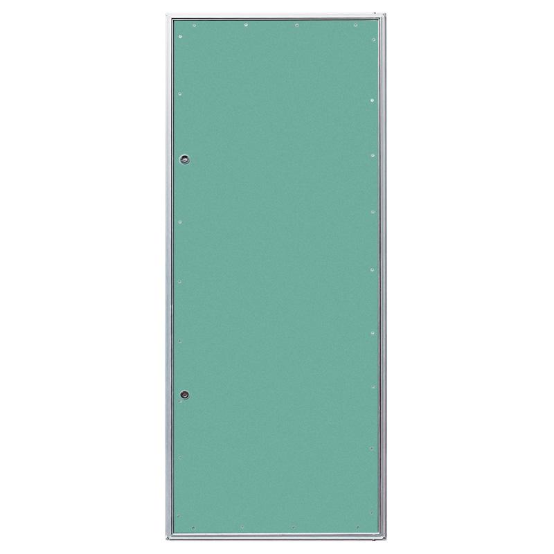 """Противопожарный люк-дверь под плитку """"Пчела"""" EI60"""
